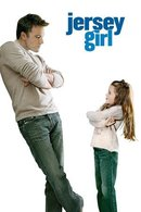 Poster of Jersey Girl