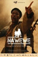 Poster of Na Wewe