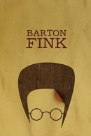 Poster of Barton Fink