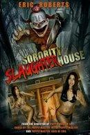 Poster of Sorority Slaughterhouse