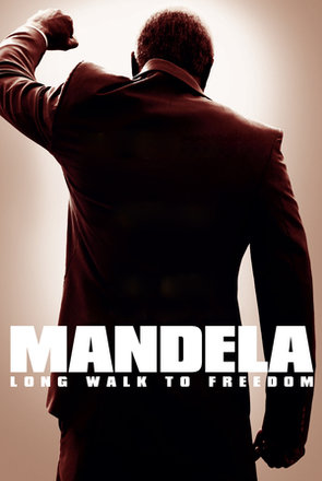 Picture of Mandela: Long Walk to Freedom