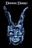 Poster of Donnie Darko