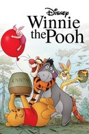 Poster of Winnie the Pooh