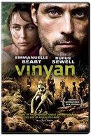 Poster of Vinyan