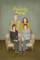 Poster of The Family Fang