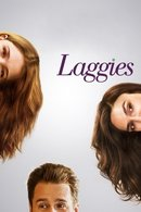 Poster of Laggies