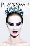 Poster of Black Swan