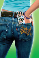 Poster of The Sisterhood of the Traveling Pants