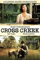 Poster of Cross Creek