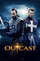 Poster of Outcast