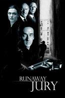 Poster of Runaway Jury