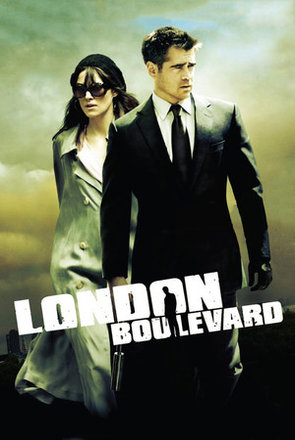 Picture of London Boulevard