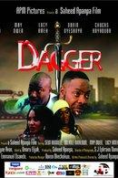 Poster of Dagger