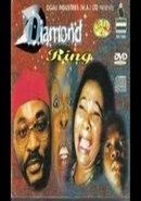 Poster of Diamond Ring