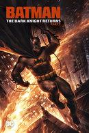 Poster of Batman: The Dark Knight Returns, Part 2