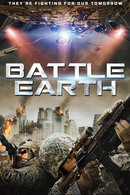 Poster of Battle Earth