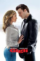 Poster of Gigli