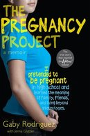 Poster of The Pregnancy Project