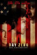 Poster of Day Zero
