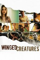 Poster of Winged Creatures