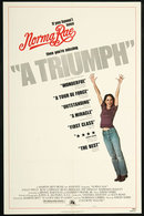 Poster of Norma Rae