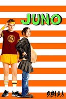 Poster of Juno