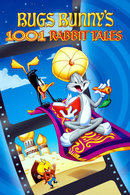 Poster of Bugs Bunny's 3rd Movie: 1001 Rabbit Tales