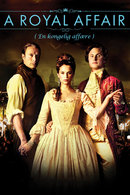 Poster of A Royal Affair