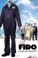 Poster of Fido