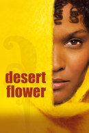 Poster of Desert Flower