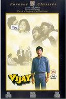 Poster of Vijay