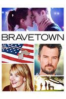Poster of Bravetown