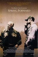 Poster of Spring Forward