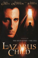 Poster of The Lazarus Child