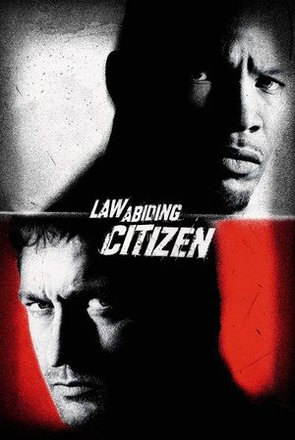 Picture of Law Abiding Citizen