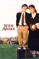 Poster of Wide Awake