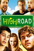 Poster of High Road
