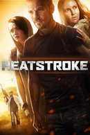 Poster of Heatstroke