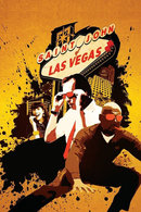 Poster of Saint John of Las Vegas