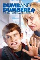 Poster of Dumb and Dumberer: When Harry Met Lloyd