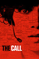 Poster of The Call