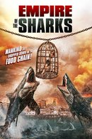 Poster of Empire of the Sharks