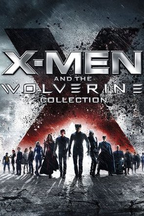 Picture of X-Men: The Last Stand