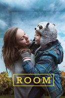 Poster of Room