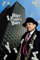 Poster of Other People's Money