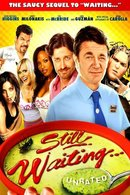 Poster of Still Waiting...