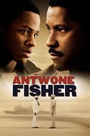 Poster of Antwone Fisher