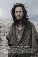 Poster of Last Days in the Desert