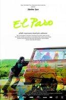 Poster of El Paso