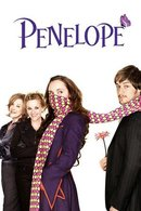 Poster of Penelope